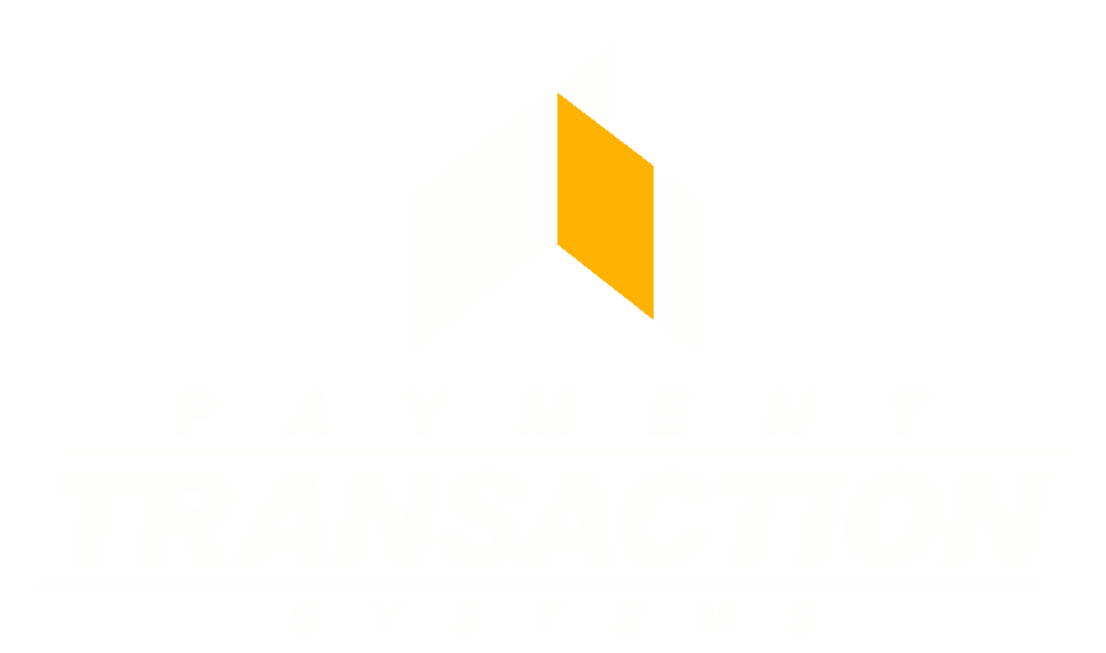 Shop Payment Transaction Systems