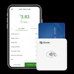 card swipe mobile